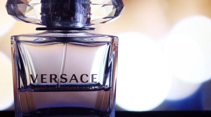 Versace Fabio