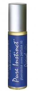 pheromone perfume oil bachelor