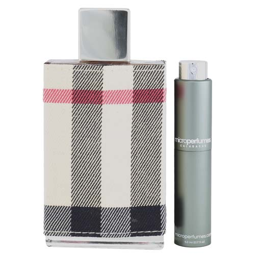 Burberry London by Burberry