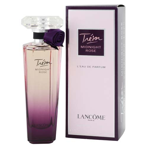 Tresor Midnight Rose by Lancome