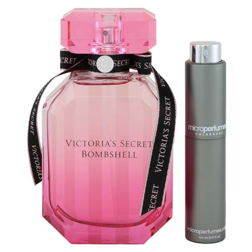 Bombshell by Victoria