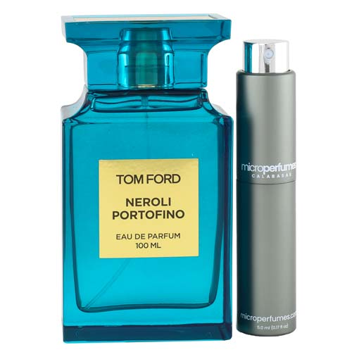 Tom Ford Neroli Portofino by Tom Ford