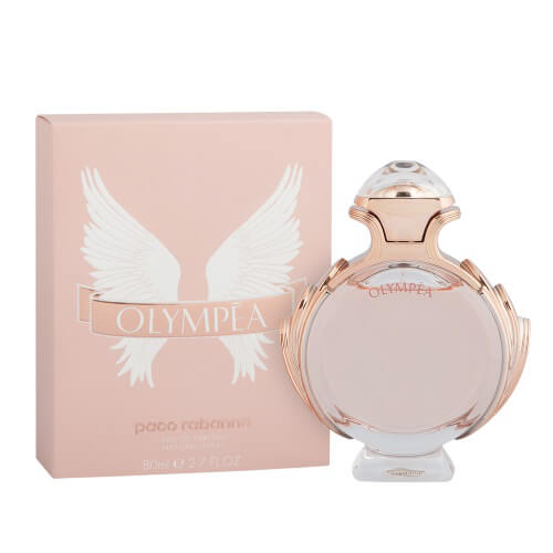 Olympea by Paco Rabanne