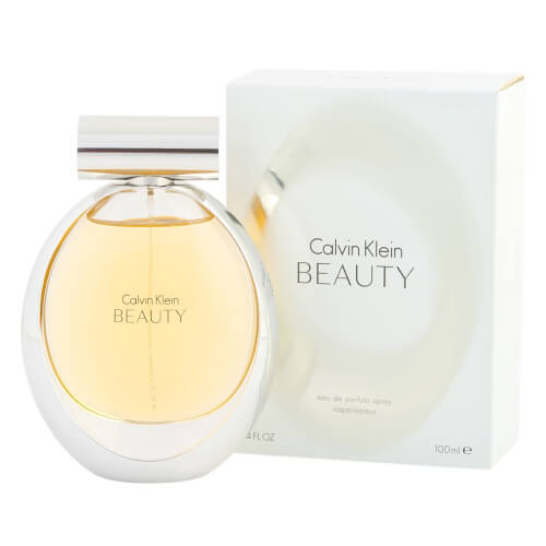 Calvin Klein Beauty by Calvin Klein