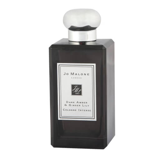 Dark Amber & Ginger Lily Intense by Jo Malone