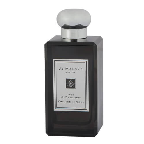 Oud & Bergamot Cologne Intense by Jo Malone