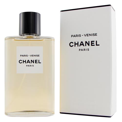 Chanel Paris-Venise by Chanel